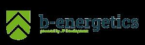 b-energetics